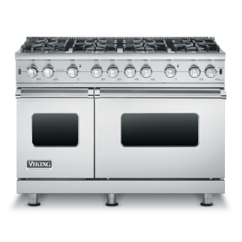 viking dishwasher model vdw302ss manual