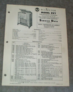 rca model no 25423re1-a manual