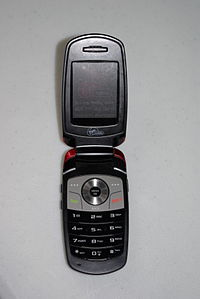 samsung m300 cell phone manual