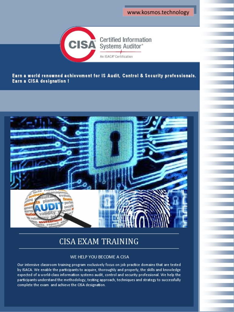 cisa review questions answers & explanations manual 2015 free download