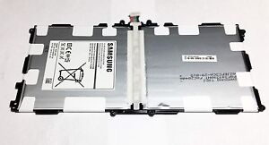 manual samsung tablet sm t350 battery not charging