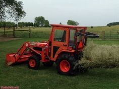kubota l3130 operators manual free download