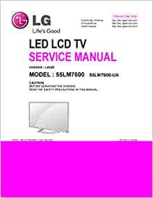 apple service manuals and utilities 2012 free download