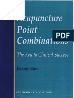 a manual of acupuncture by peter deadman pdf