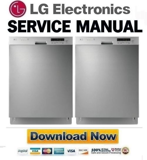 32hfl5860d 27 service manual download