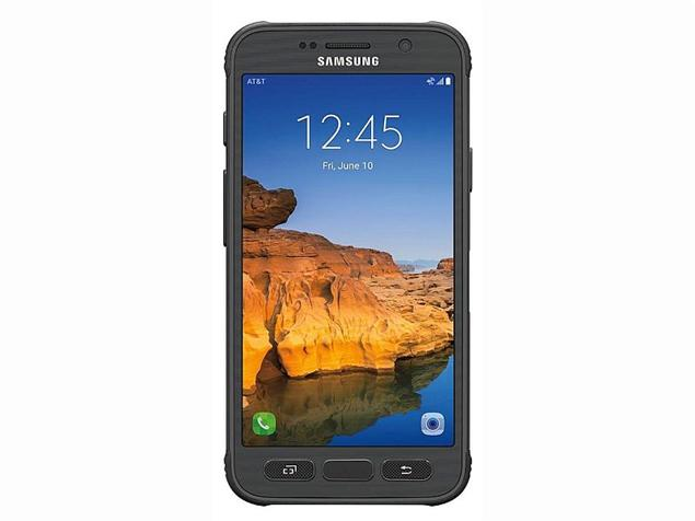 instruction manual for samsung galaxy s4 active
