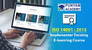iso 45001 2018 manual free download