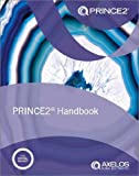 managing successful projects with prince2 2017 manual free download
