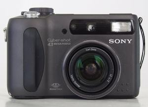 sony rx100 iv manual download