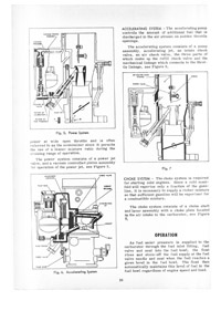 zenith model 28 and 228 service manual